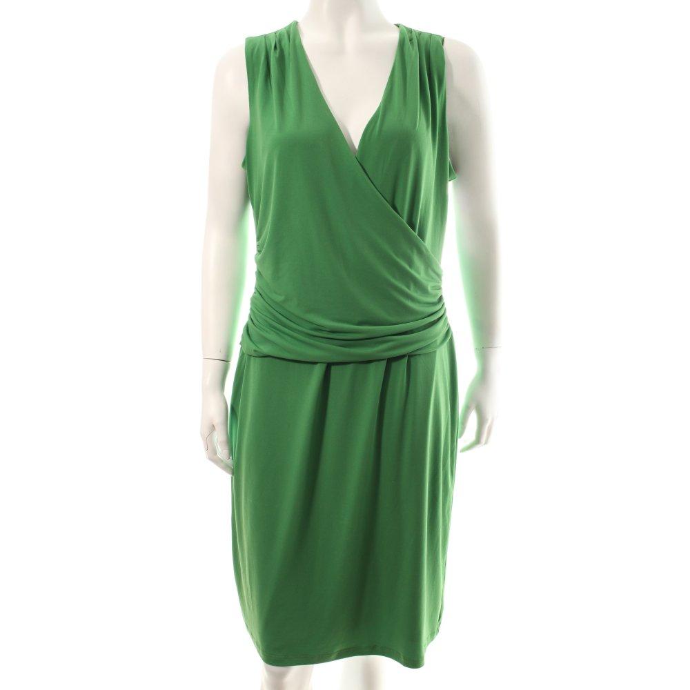esprit cocktailkleid gr n klassischer stil damen gr de 42 kleid dress ebay. Black Bedroom Furniture Sets. Home Design Ideas