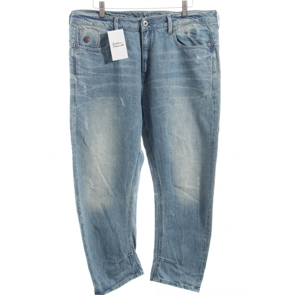 Explore your favorite women's name brand jeans, at prices you'll love with Stein Mart. Our collection of affordable, embellished women's jeans includes designer brands like Earl Jean and Peck & Peck. Shop skinny, bootcut, colored jeans and more!
