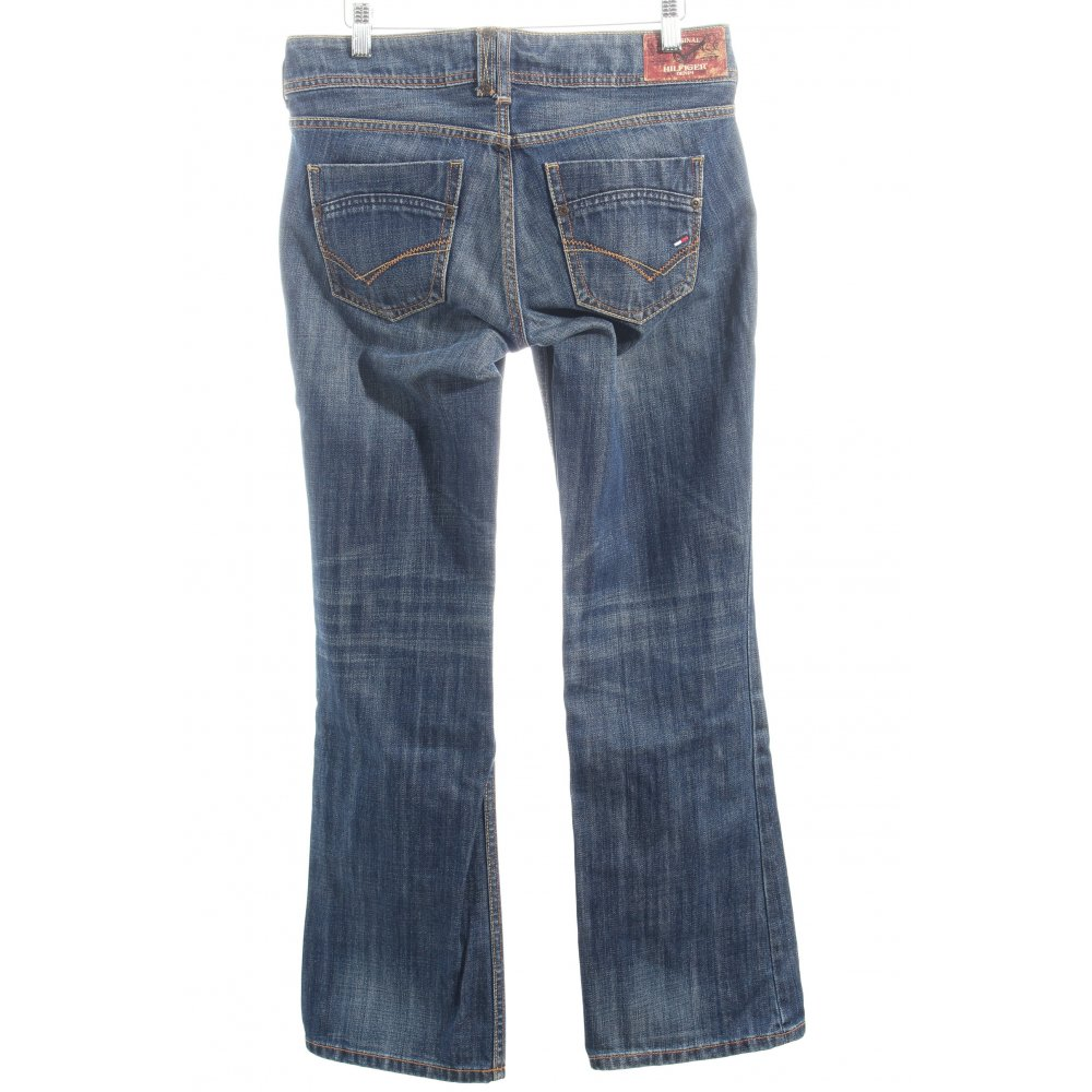 Women's Boot Cut Jeans. There are products available. Sort By. Refine Your Results By: Size /32 /34 /36 32 34 36 00 30 00 32 00 34 More; 00 36 00 38 0 30 0 32 0 33 0 34 0 36 0 38 Canada, UK, New Zealand, Germany, Japan, France, and more.