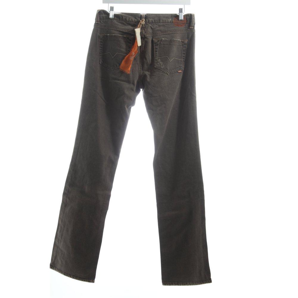 hugo boss jeans damen hugo boss jeans regular fit 2017. Black Bedroom Furniture Sets. Home Design Ideas