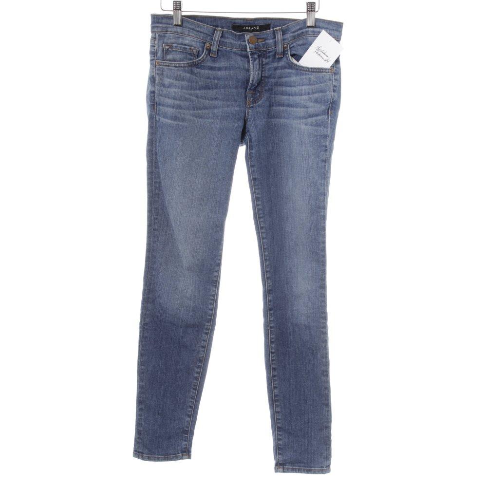 Skinny UVP 49 € Damen Bekleidung 10//18 M2 24 COLOURS Jeans Gr 34,36,38,40 Hose