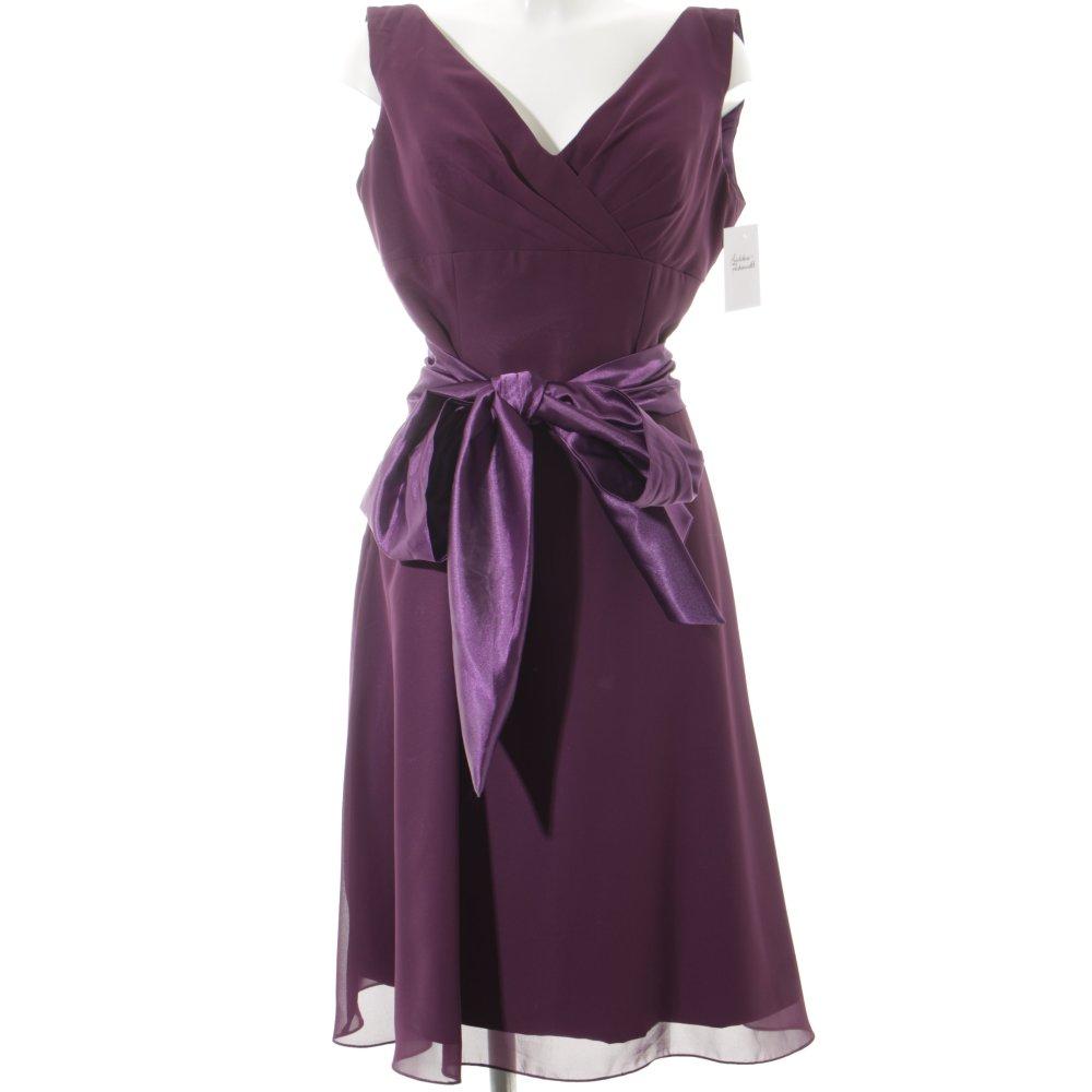 Encantador Vestidos De Dama Baratos Menores De 50 Años Reino Unido ...