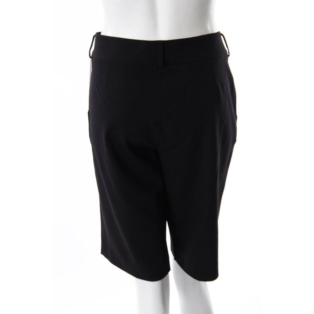 marc o polo marc o 39 polo shorts wolle damen gr de 42. Black Bedroom Furniture Sets. Home Design Ideas