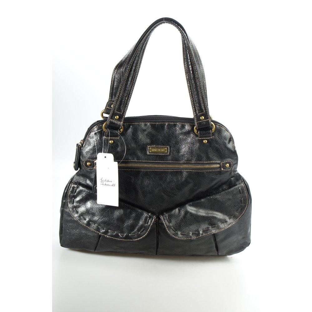 Beautiful Buy Picard Bags For Women Online | FASHIOLA.co.uk | Compare U0026 Buy