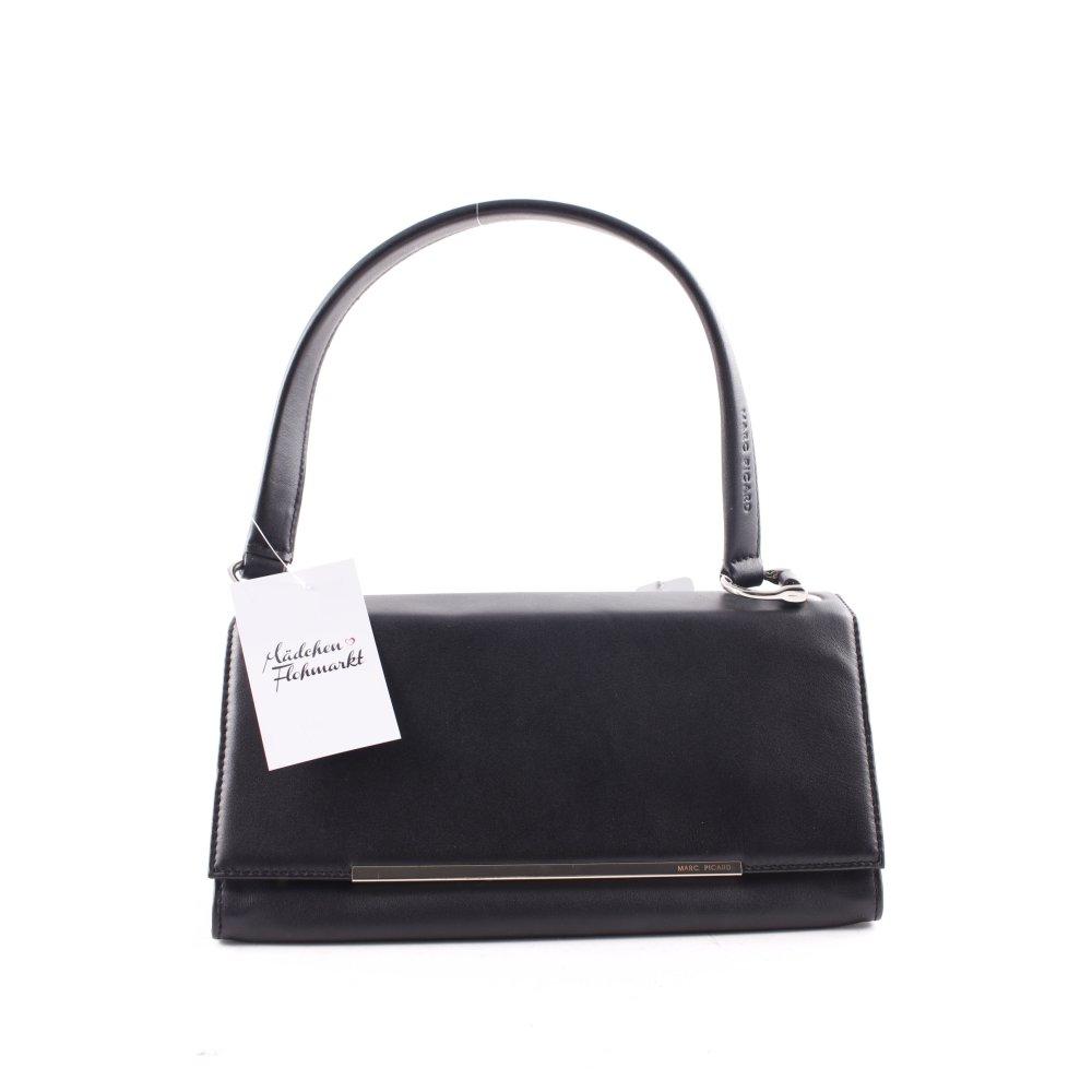 Popular Picard  Bags Sale Outlet Store - Dubaiemerald.co.uk