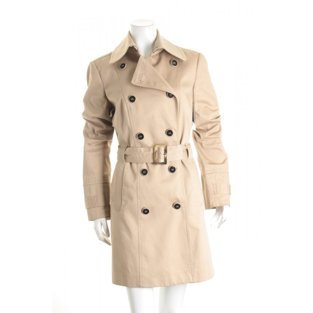 Vintage London Fog beige trench coat with detachable fleece lining. Size 2XL, please click on 'Sizing & Care' for exact measurements. Recyclable lidarwindtechnolog.ga: £