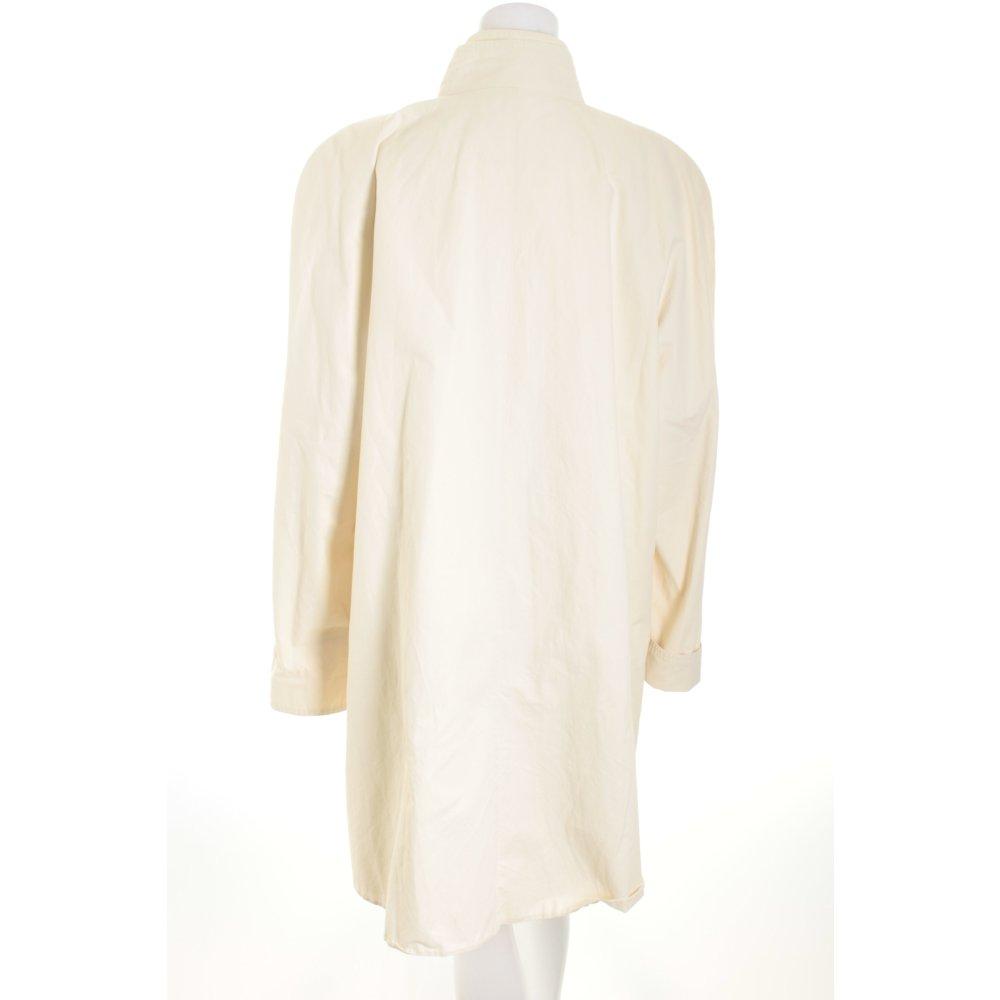Milo coats oversized mantel wollwei minimalistischer stil - Oversize mantel damen ...