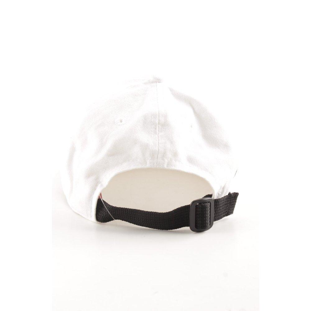 Weiß Baby Baumwolle Mütze Cap Sissy Pioneer Edwardi viktorianischen Handarbeit