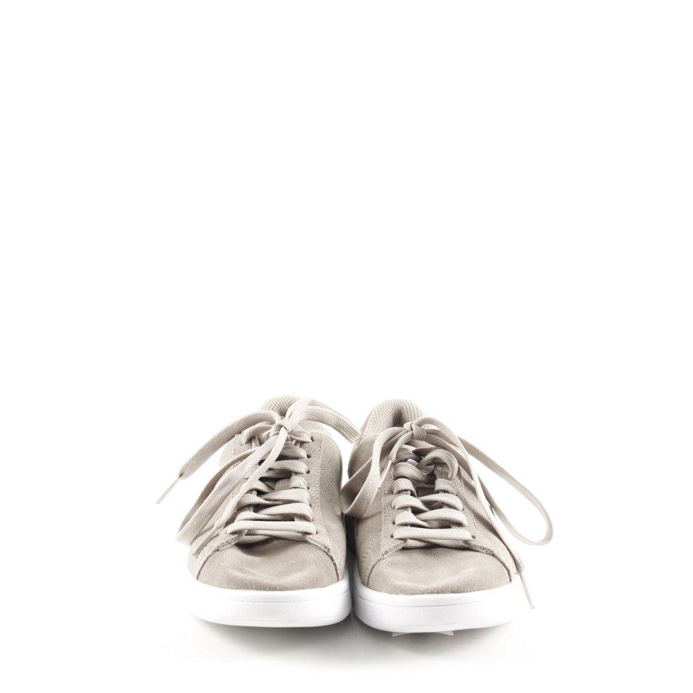 puma scarpe donna grigio chiaro