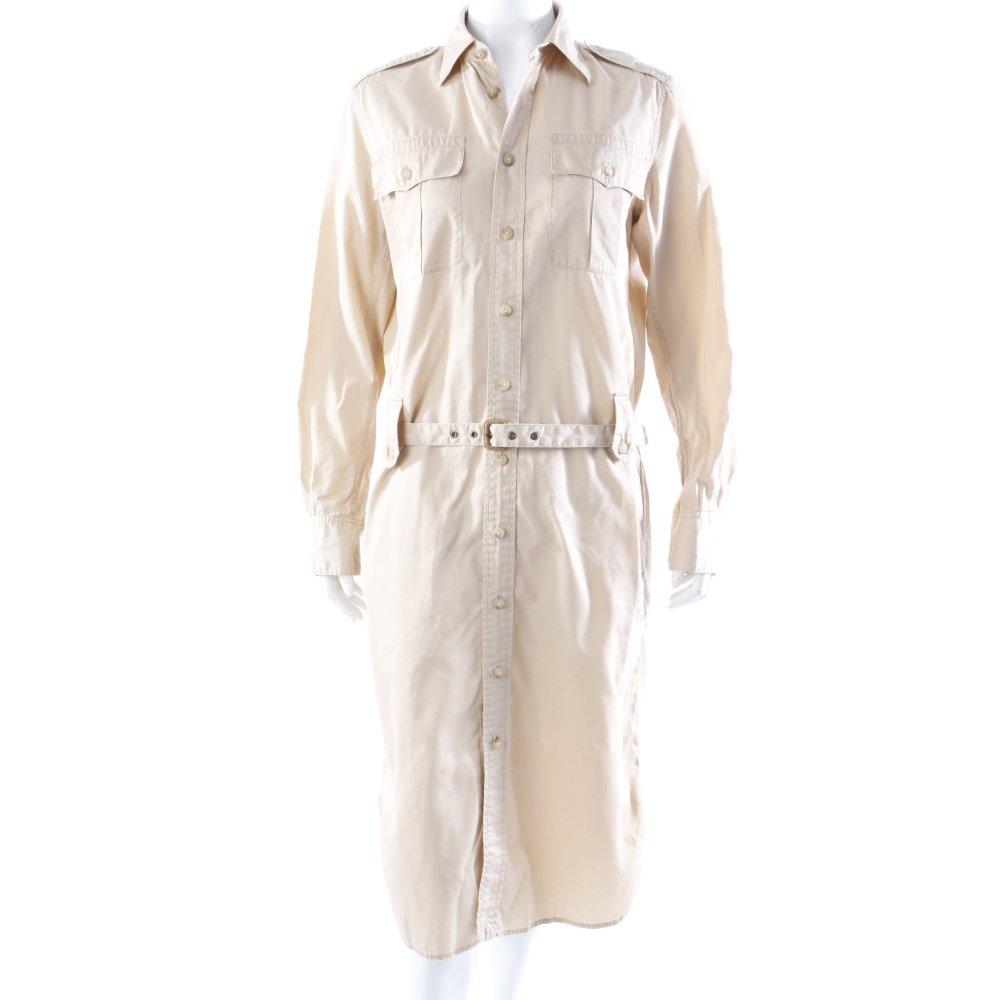 Ralph Lauren Hemdkleid