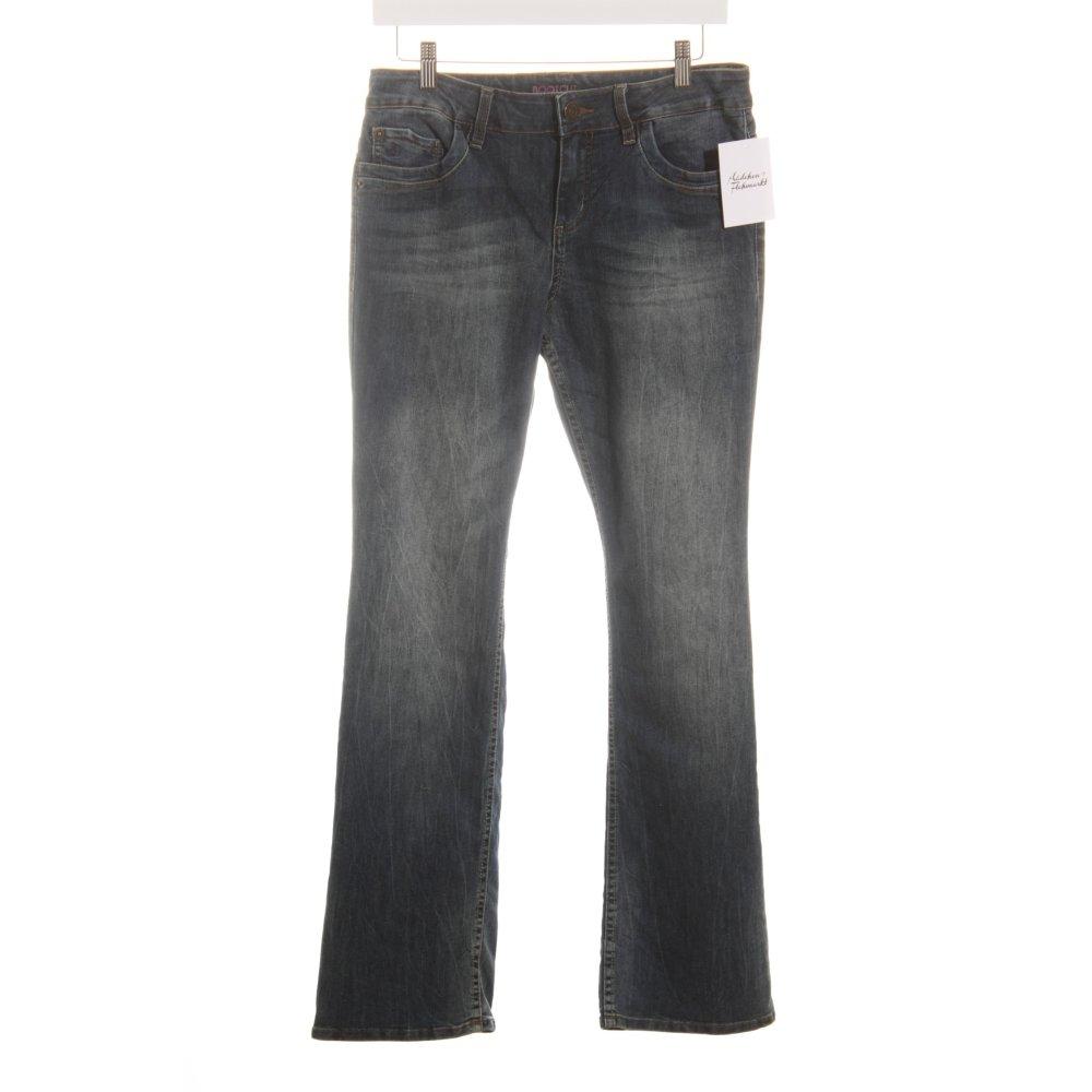 s oliver casual jeans s oliver close slim casual jeans men jeans s oliver blue casual trousers. Black Bedroom Furniture Sets. Home Design Ideas