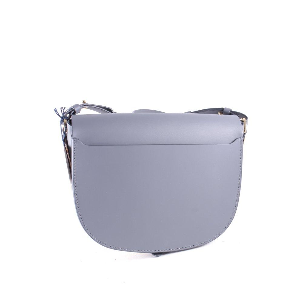 hulme shoulder bag barnsbury medium saddle bag