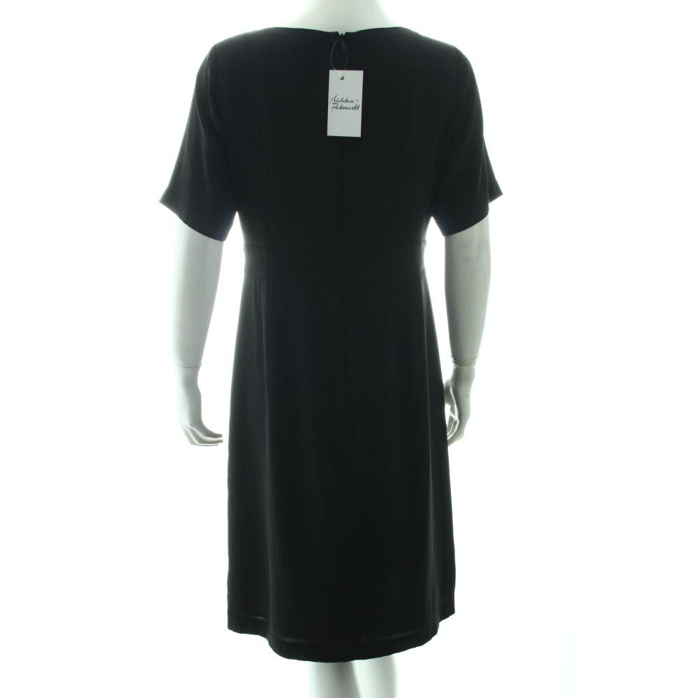 steffen schraut abito da cocktail nero stile festa donna taglia it 44 ebay. Black Bedroom Furniture Sets. Home Design Ideas