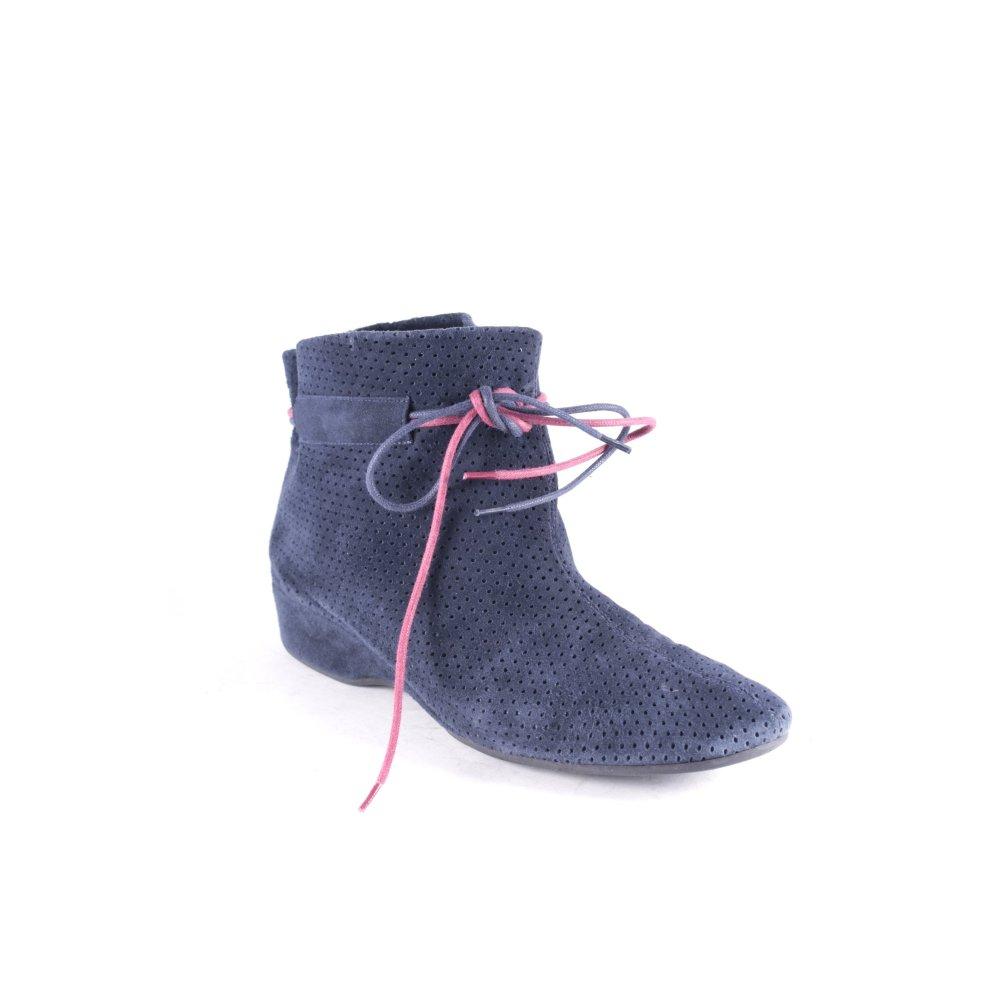 Ebay Thierry Rabotin Shoes