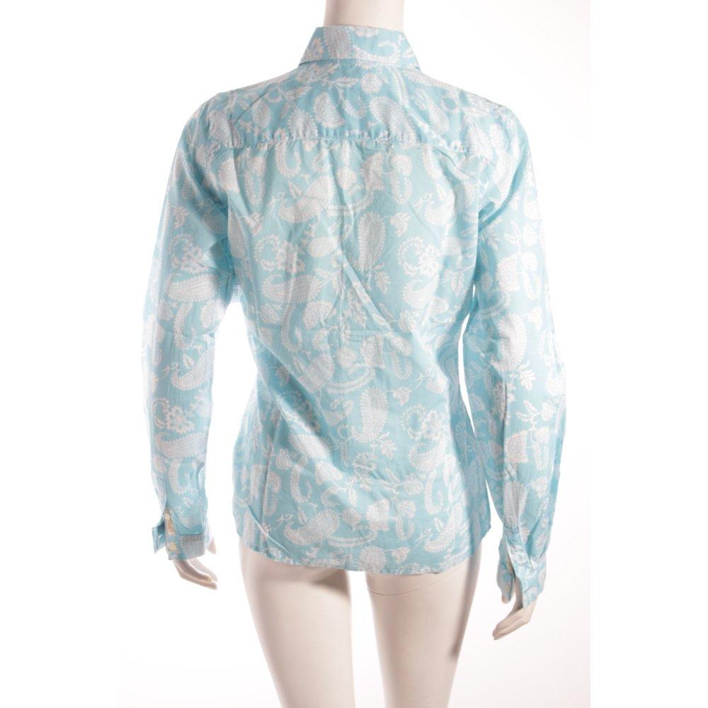 tommy hilfiger paisley blouse tie blouse. Black Bedroom Furniture Sets. Home Design Ideas