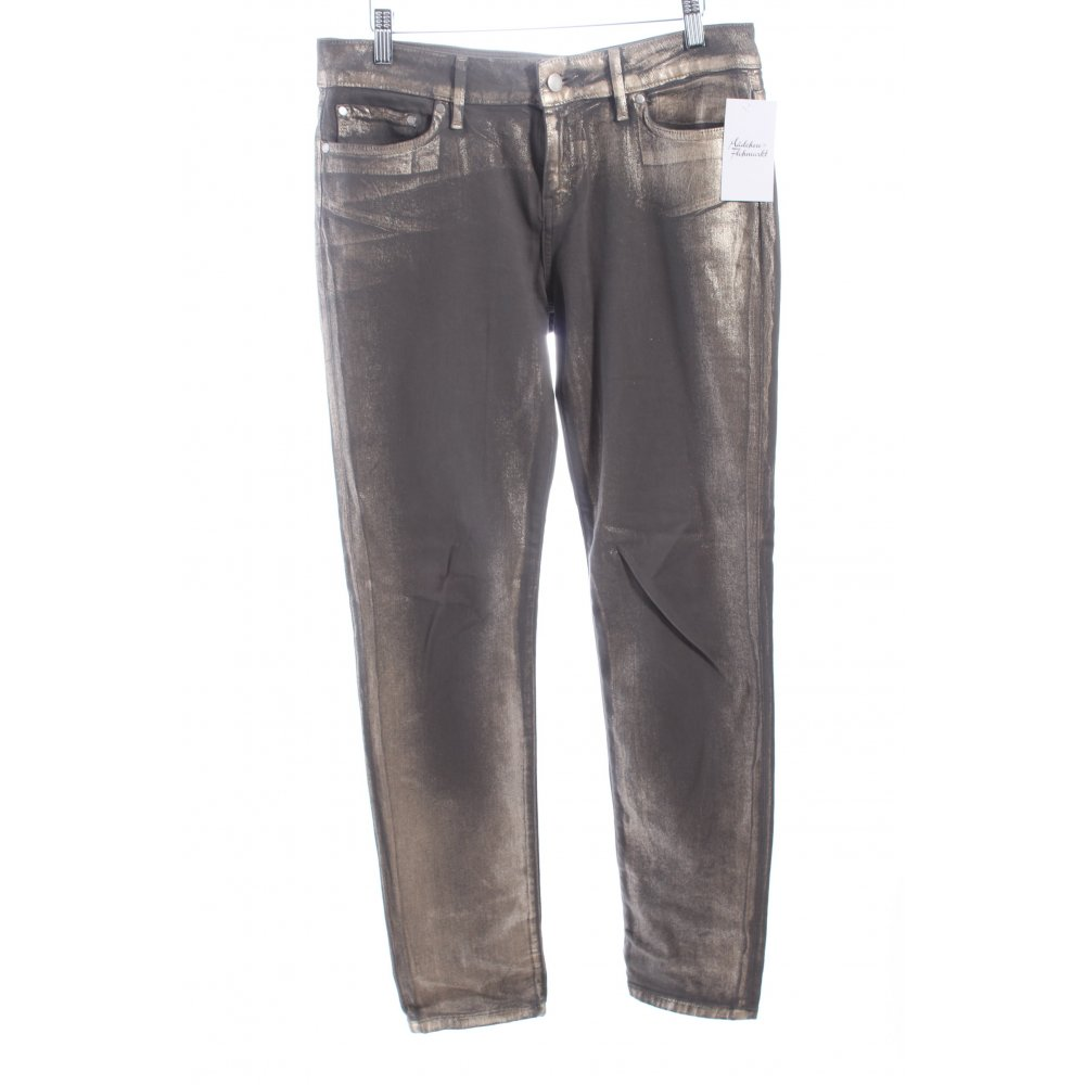 tommy hilfiger jeans grau 25 best ideas about jeans and. Black Bedroom Furniture Sets. Home Design Ideas