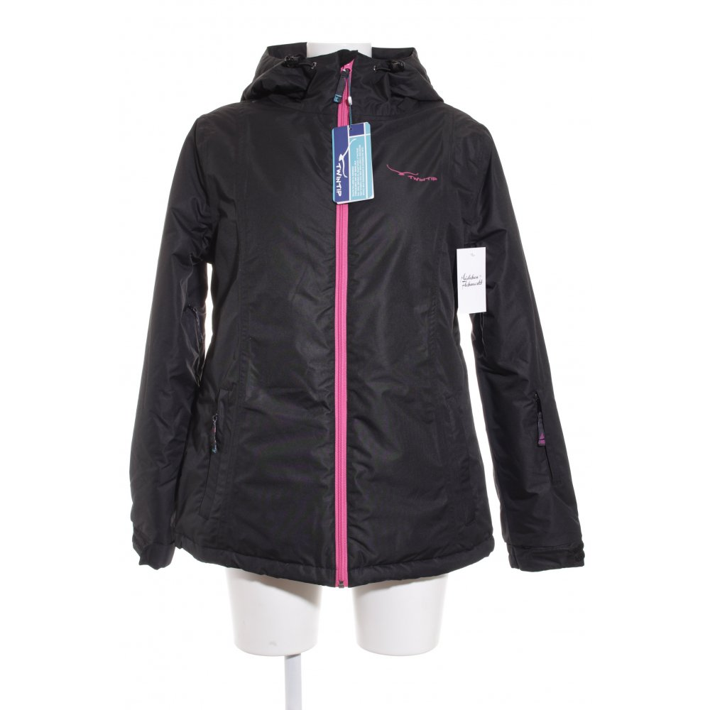 Find great deals on eBay for hot pink winter coat. Shop with confidence. Skip to main content. eBay: Shop by category. Shop by category. Enter your search keyword Solitude Womens Winter Ski Jacket Coat Hot Pink Black Snow Cold Weather Size Pre-Owned. $ Buy It Now +$ shipping.