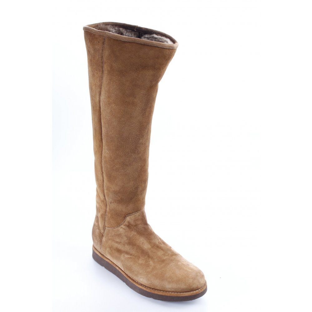 uggs outlet wi