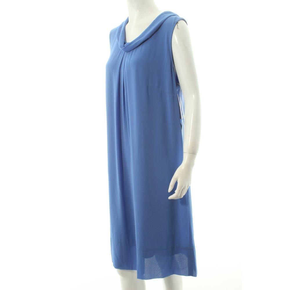 vera mont kurz blazer dunkelblau klassischer stil damen gr de 42 short blazer ebay. Black Bedroom Furniture Sets. Home Design Ideas