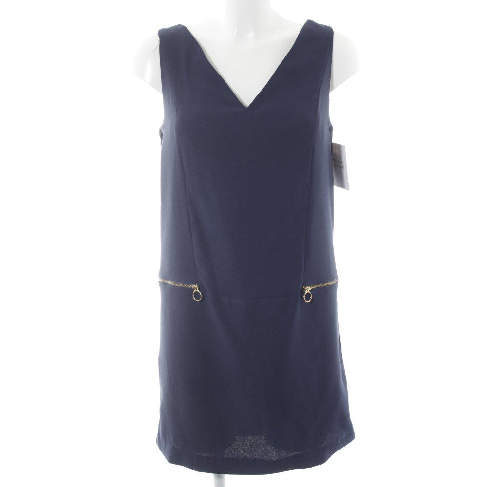 Excepcional Vestido De Cóctel Zara Cresta - Vestido de Novia Para ...