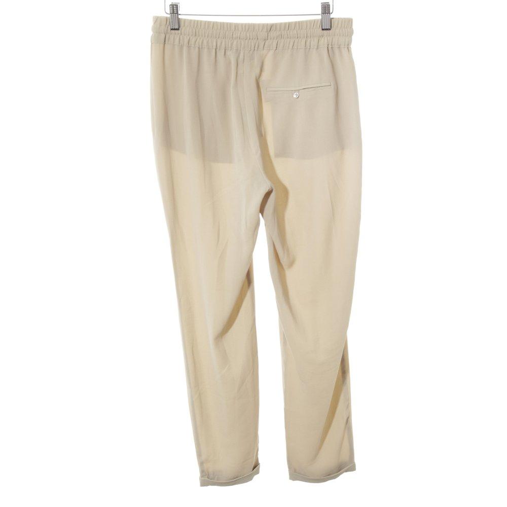 Zara Femme Pantalon Femme Sarouel Pantalon QreBWExodC
