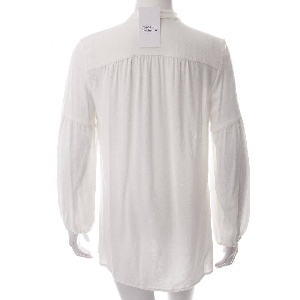 White Blouse Ebay Uk 19