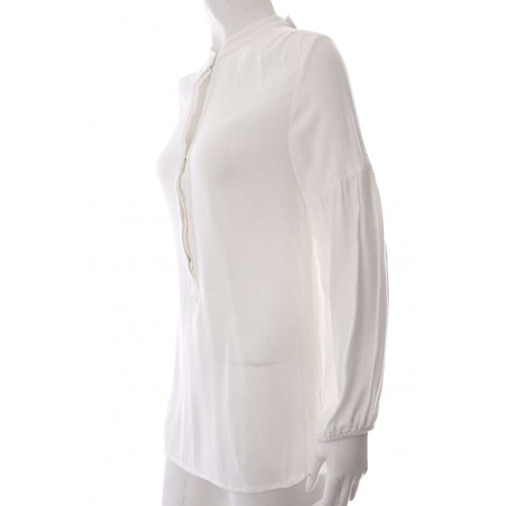 White Blouse Ebay Uk 17