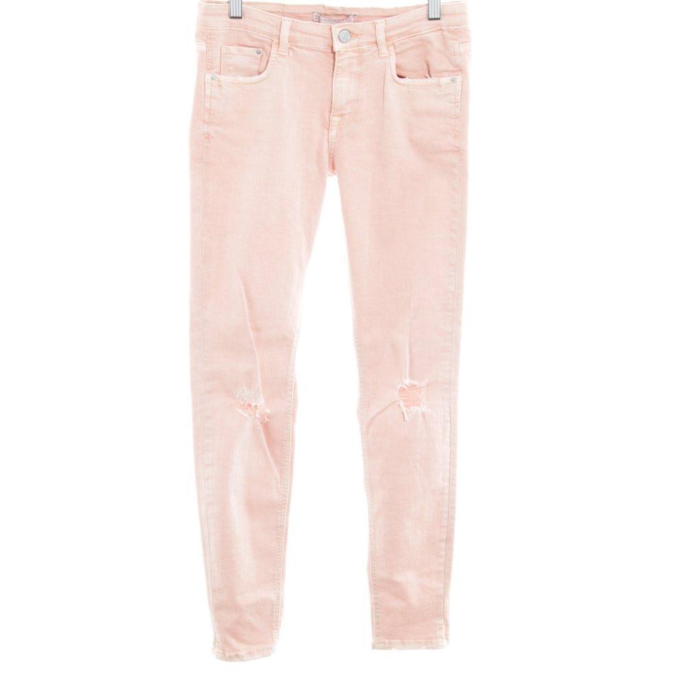 Zara Skinny Jeans Größe 38