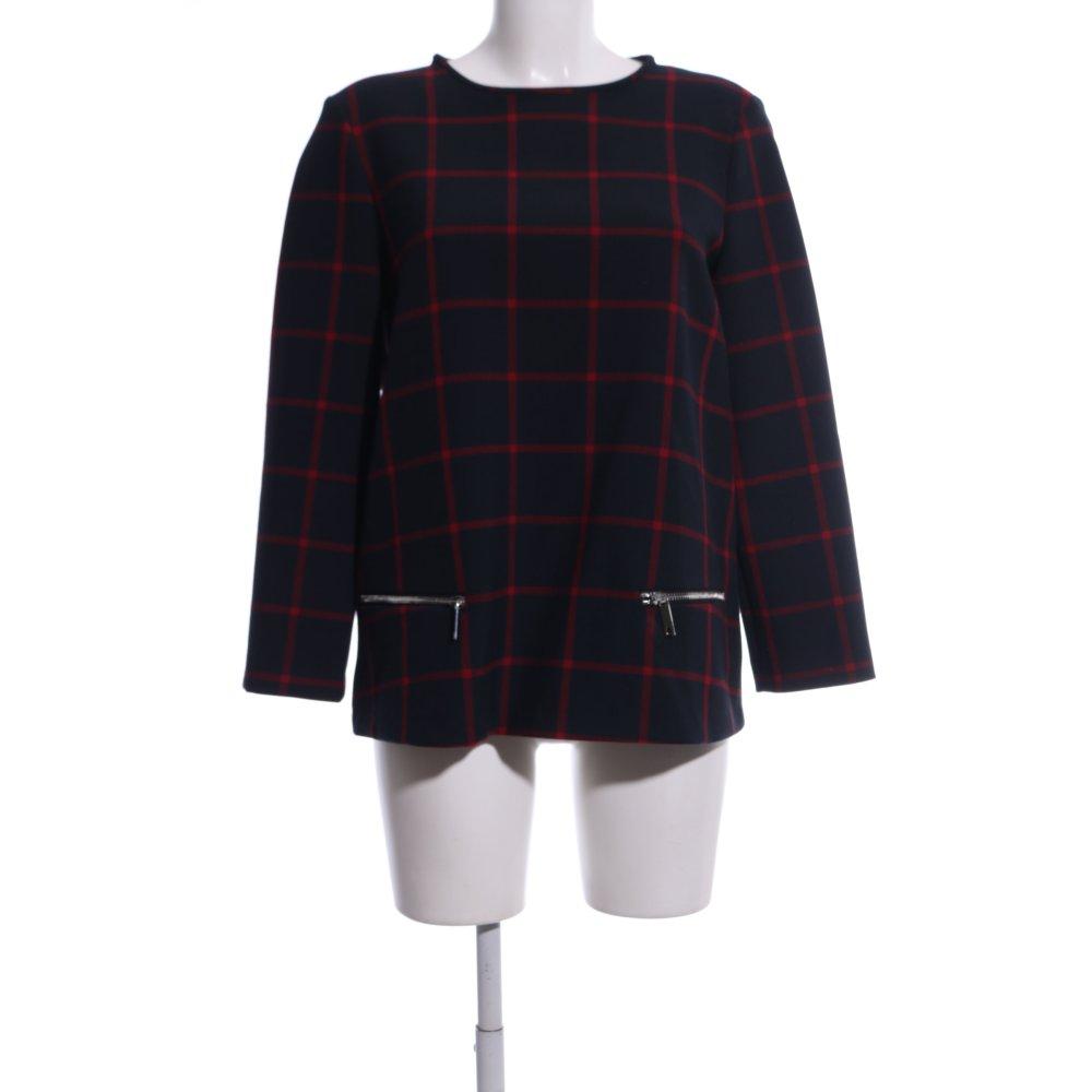 Zara Camisas Rojas para hombres | eBay