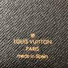36475 LOUIS VUITTON AGENDA FONCTIONNEL PM AUS EPI LEDER IN BORNEO GRÜN
