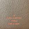 36506 Louis Vuitton Agenda Fonctionnel PM Damier Ebene Canvas Terminplaner