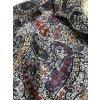 BOGNER FIRE&ICE Bluse Größe 42 LIBERTY Print