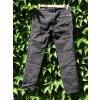 Classic Calvin Klein Jeans Black
