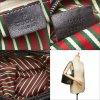 Gucci Medium Guccissima Leather Britt Hobo