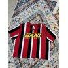 Karl Kani Zara Vintage