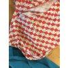 Multifunktionstuch Schlauchtuch Hals-/Kopftuch Schal