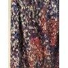 Paillettenkleid von Anna Sui