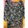 Shirt, Gr. 54, Grandiosa Vögele, Blusenshirt, T-Shirt