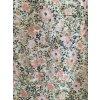 Süsse dünne Tunika mit Blumen Gerry Weber Edition Gr  36-38