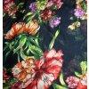 Super Sale !!! Letzte Reduzierung !!! H&M Schal Flower Muster
