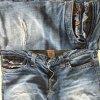 True Religion Jeans Größe 31