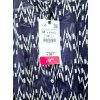 Zara/ Bluse / Neu mit Etikett/ Blau weiß / Größe M/ LETZTE REDUZIERUNG!