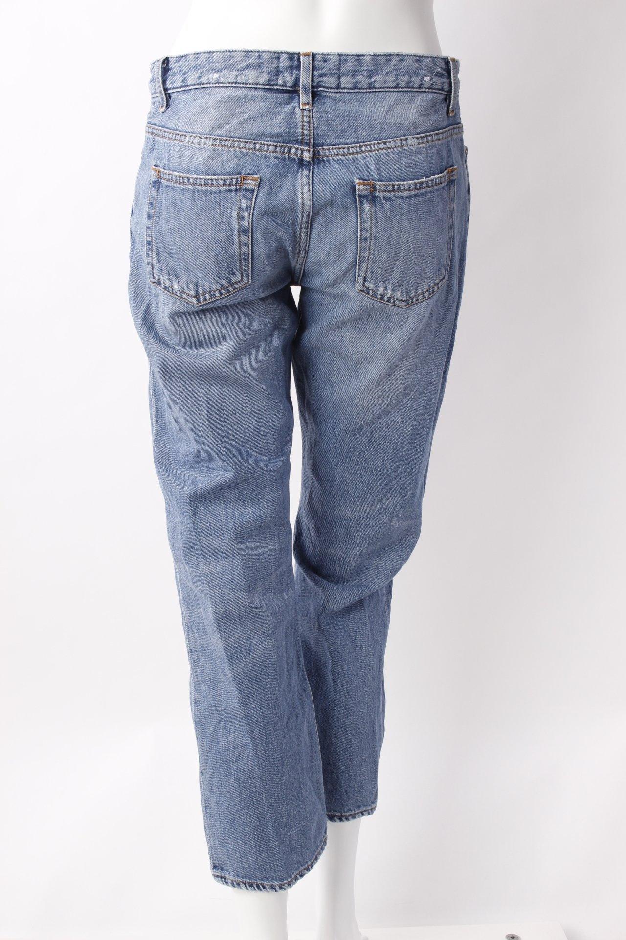 helle jeansjacke damen helle jeansjacke helle jeans. Black Bedroom Furniture Sets. Home Design Ideas