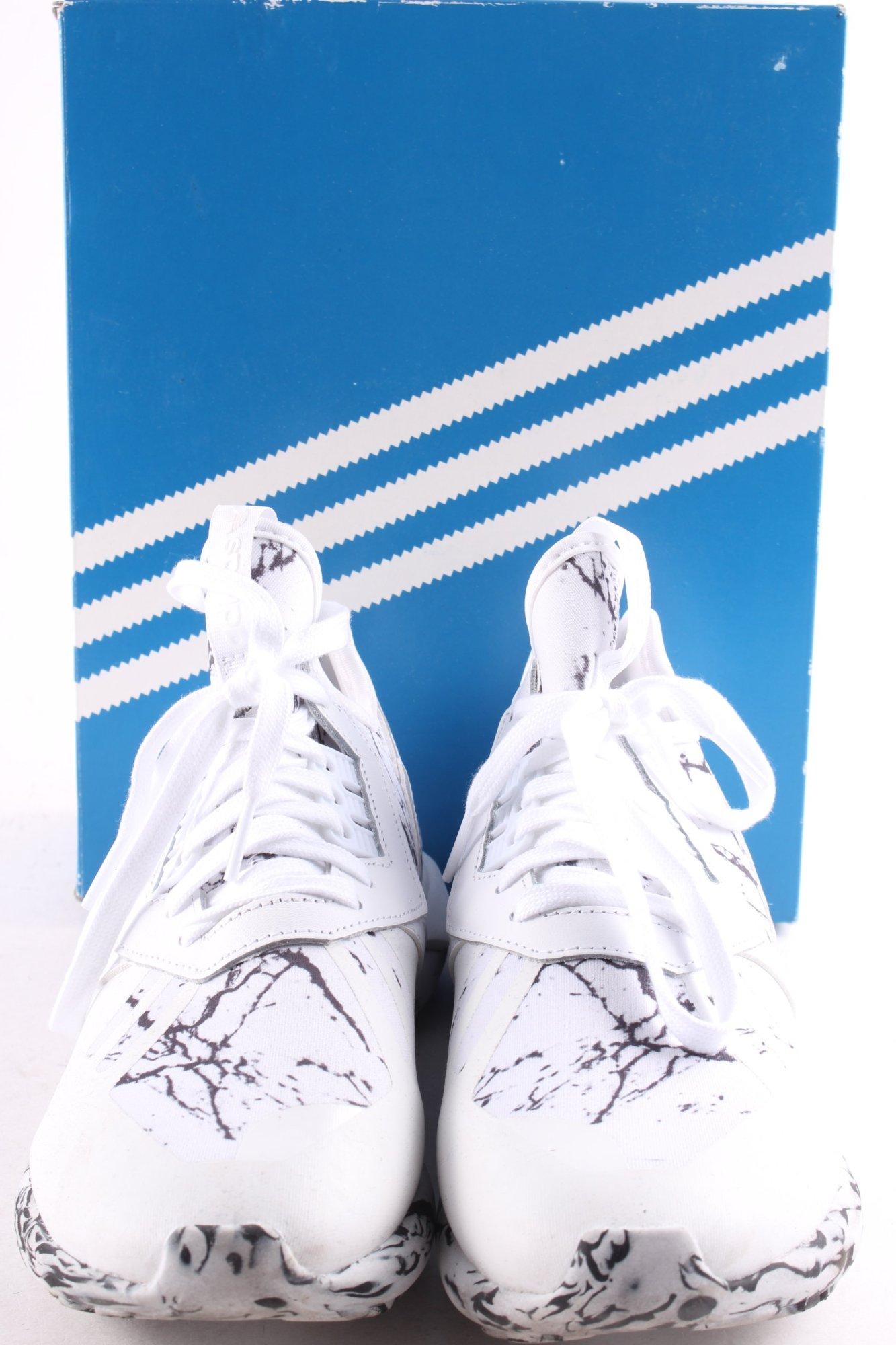 """38 Adidas Basket W"""" À """"tubular Runner 5 Noir Lacet Dames T hrdQCxBots"""