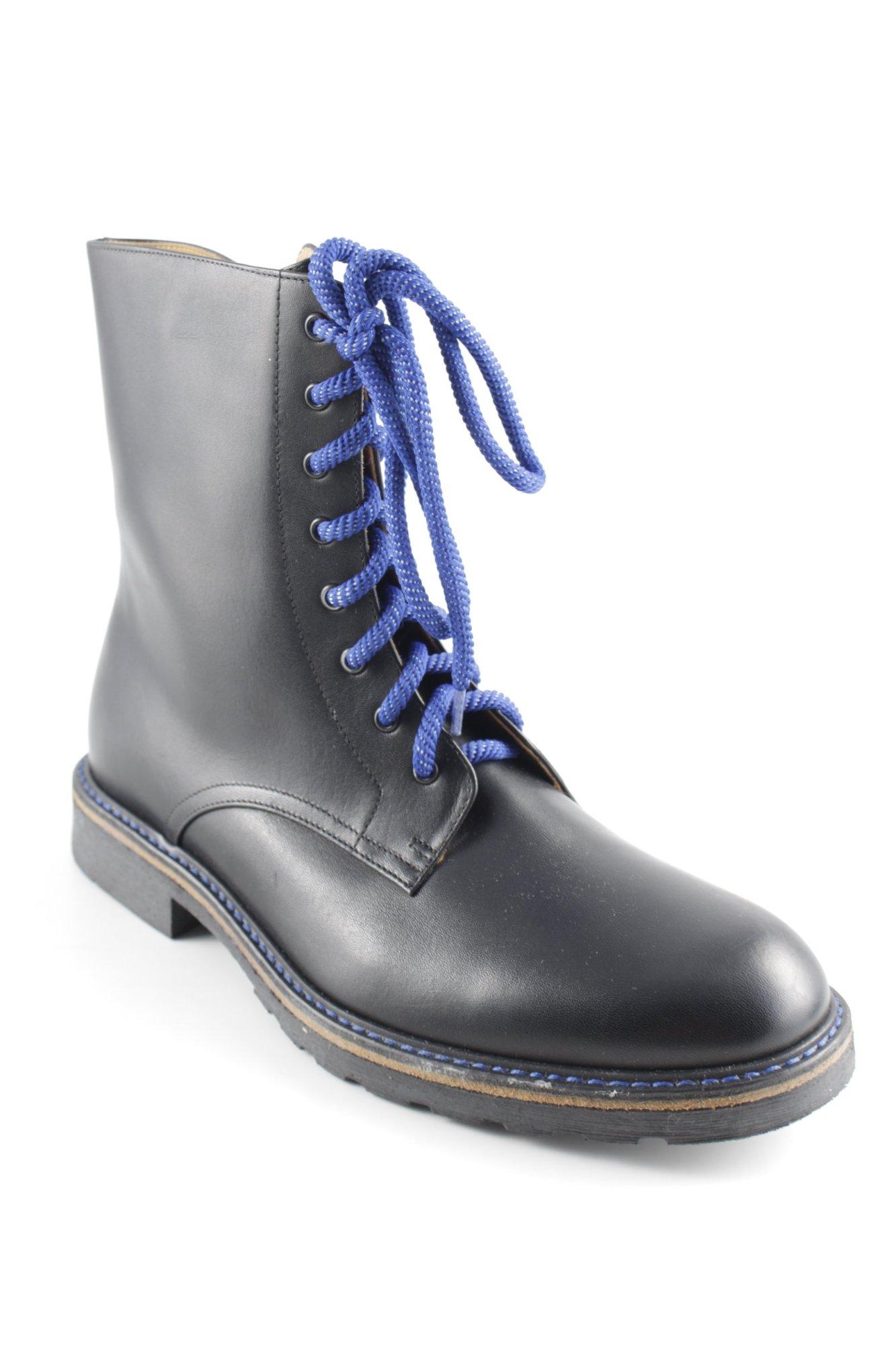 Sandaleias 7 cm elegantes cuadrado claras azul cuadrado talón cuadrado elegantes azul 6bbf5b