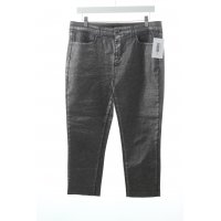 """Opus 7/8 Jeans """"Elida Special"""""""