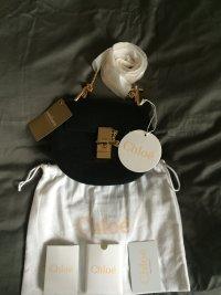 Chloé Chloe Drew Tasche bag Blogger ausverkauft