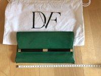 DVF Diane von Fürstenberg 440 Envelope Clutch Tasche Blogger