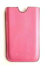 Luxus-Handyhülle mit Magnetverschluss