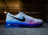 NIKE Flyknit Air Max 2014 * LIMITED EDITION * NEU NP.: 250,-€
